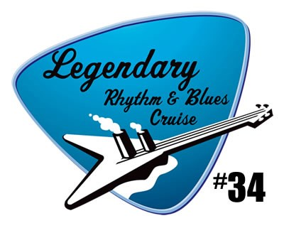 The January 2020 Blues Cruise Waitlist